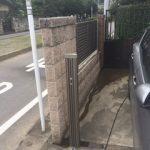 【絆レポート】熊谷市 ご新規の客様 外壁清掃作業の詳細へ