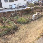 【絆レポート】群馬県太田市 リピーターのお客様 お庭の砂利施工のご依頼の詳細へ